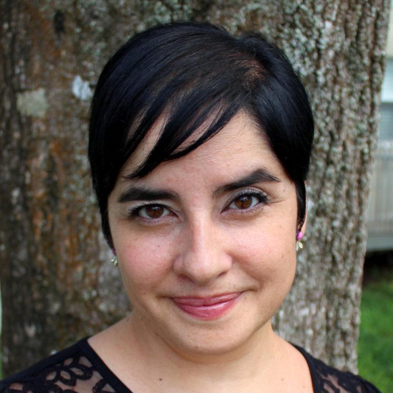 Andie Beach - Assistant teacher, Lower Elementary